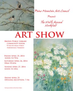 2014 ART SHOW POSTER_edited-1-1